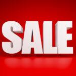 【20% OFF】HeavenGifts アメリカ労働の日セール