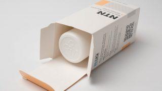 ニコチンリキッドのニコチン濃度は紙巻きたばこと一緒なの?ニコチン濃度の決め方。