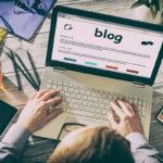 今後のブログ運営について