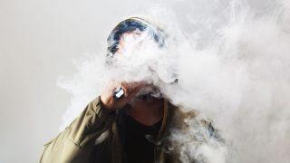 電子タバコをはじめる人におすすめの機種 2016年末版