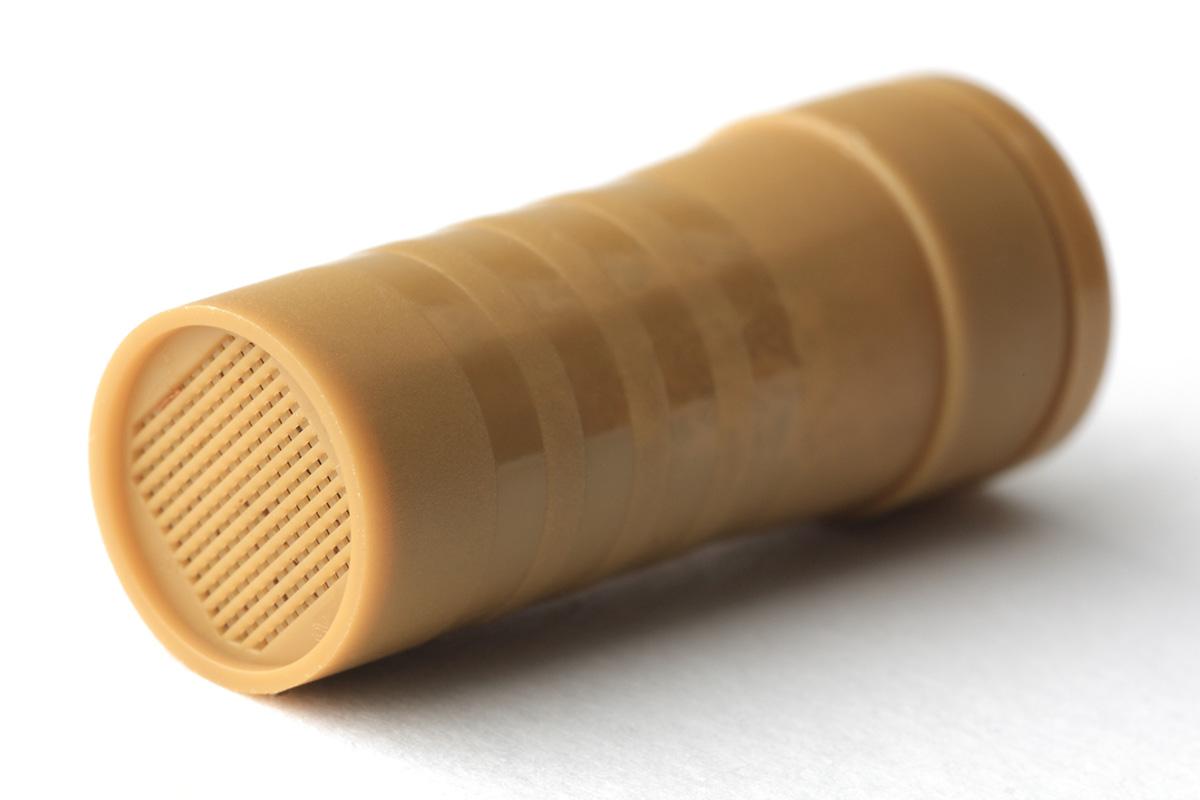 【新世代タバコ】VAPE・電子タバコユーザーがPloom Tech「プルームテック」 (JT) を使ってみた