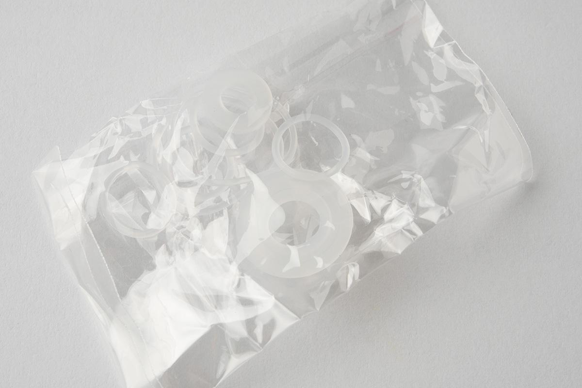 【スターターキット】eGo One TFTA「イーゴ ワン ティーエフティーエー」(Joyetech/ジョイテック) レビュー