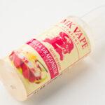 【リキッド】VANILLA DORAGONIUM 「バニラドラゴニウム」 (MK VAPE Original/エムケーベイプオリジナル) レビュー