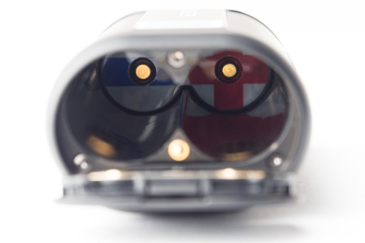 【スターターキット】Speeder 200W Kit with Athos Tank 「スピーダー」(aspire/アスパイア) レビュー