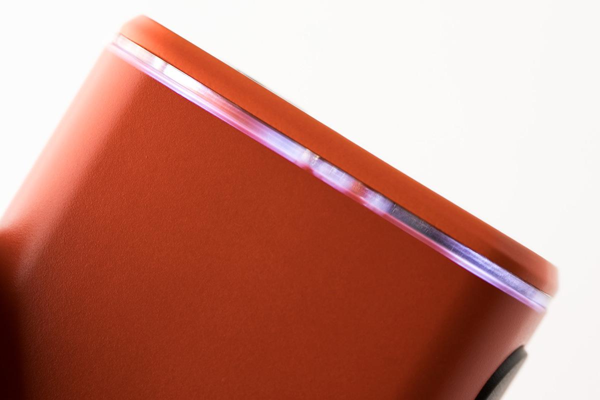 【スターターキット】EXCEED BOX with EXCEED D22C 「エクシードボックス」 / Joyetech ジョイテック レビュー