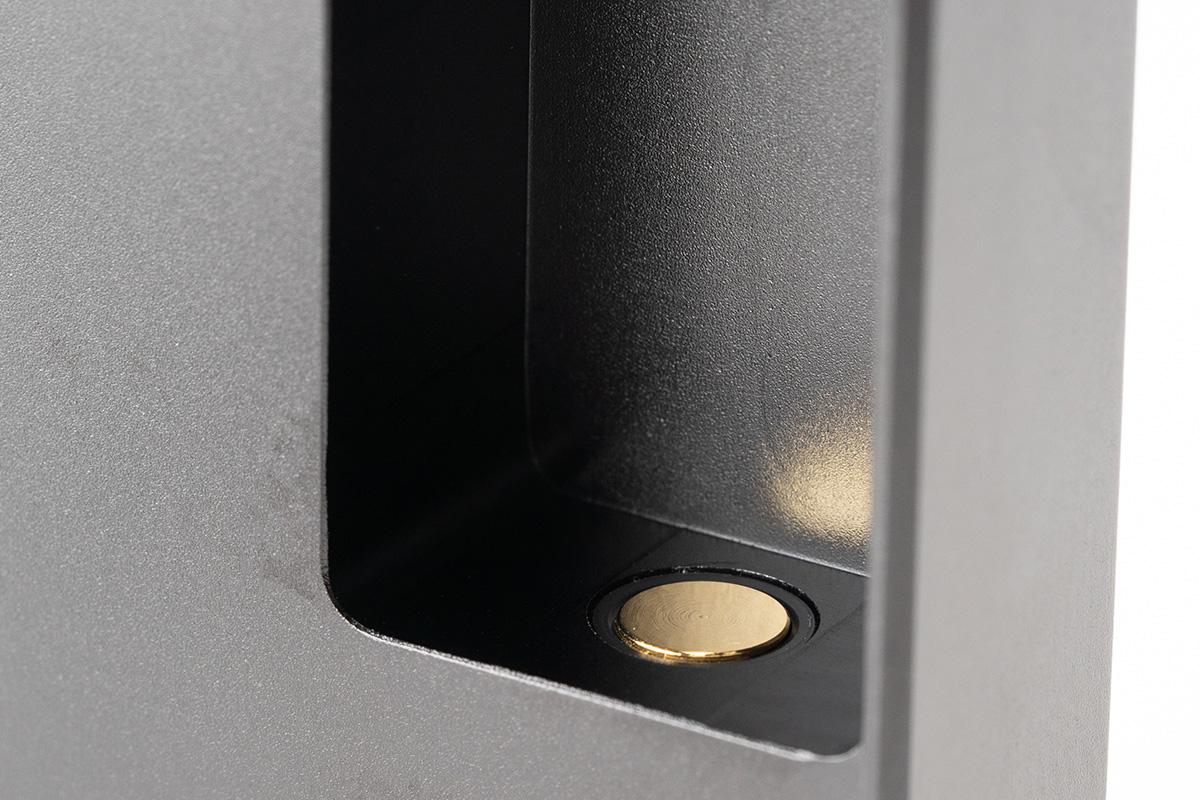 Artery PAL AIOボックス型オールインワンスターター キット レビュー!マスプロ版Billet Box?