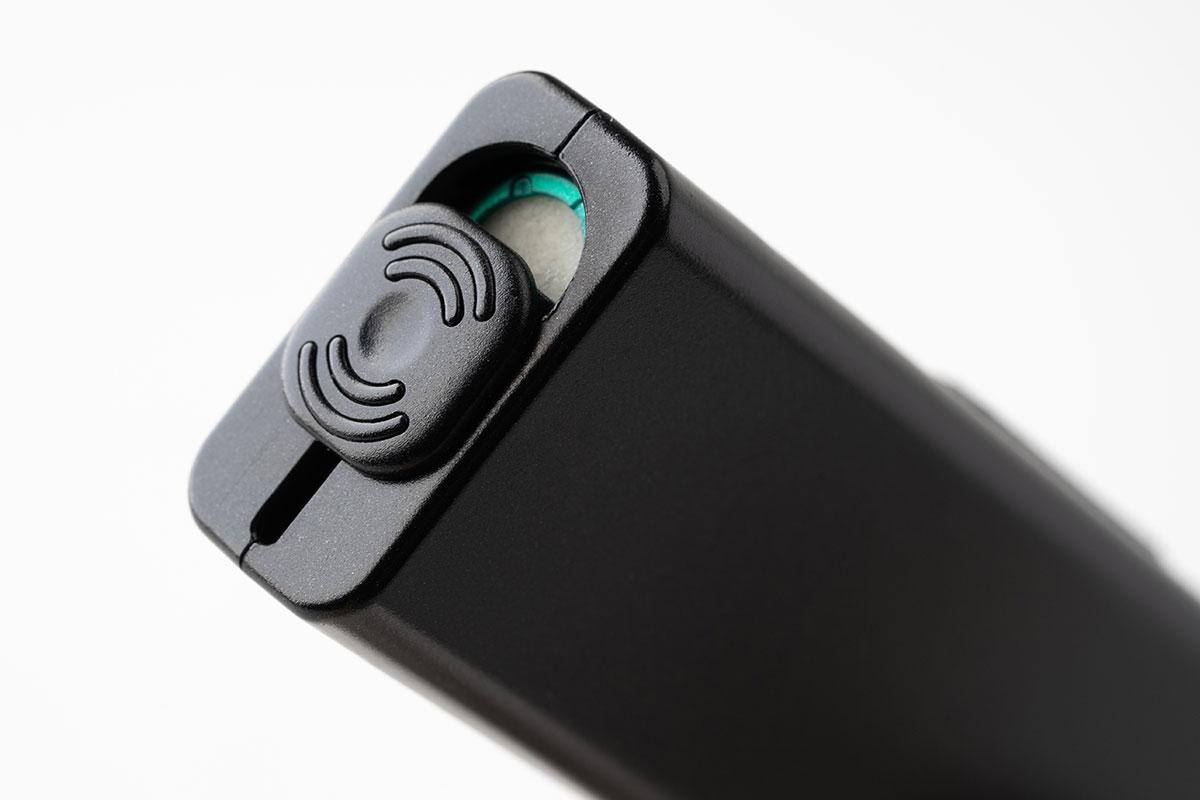 【Ploom TECH互換】kamry PlooBox「プルーボックス」レビュー