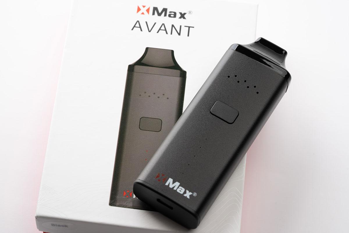 【XMAX AVANT レビュー】エックスマックス アバント