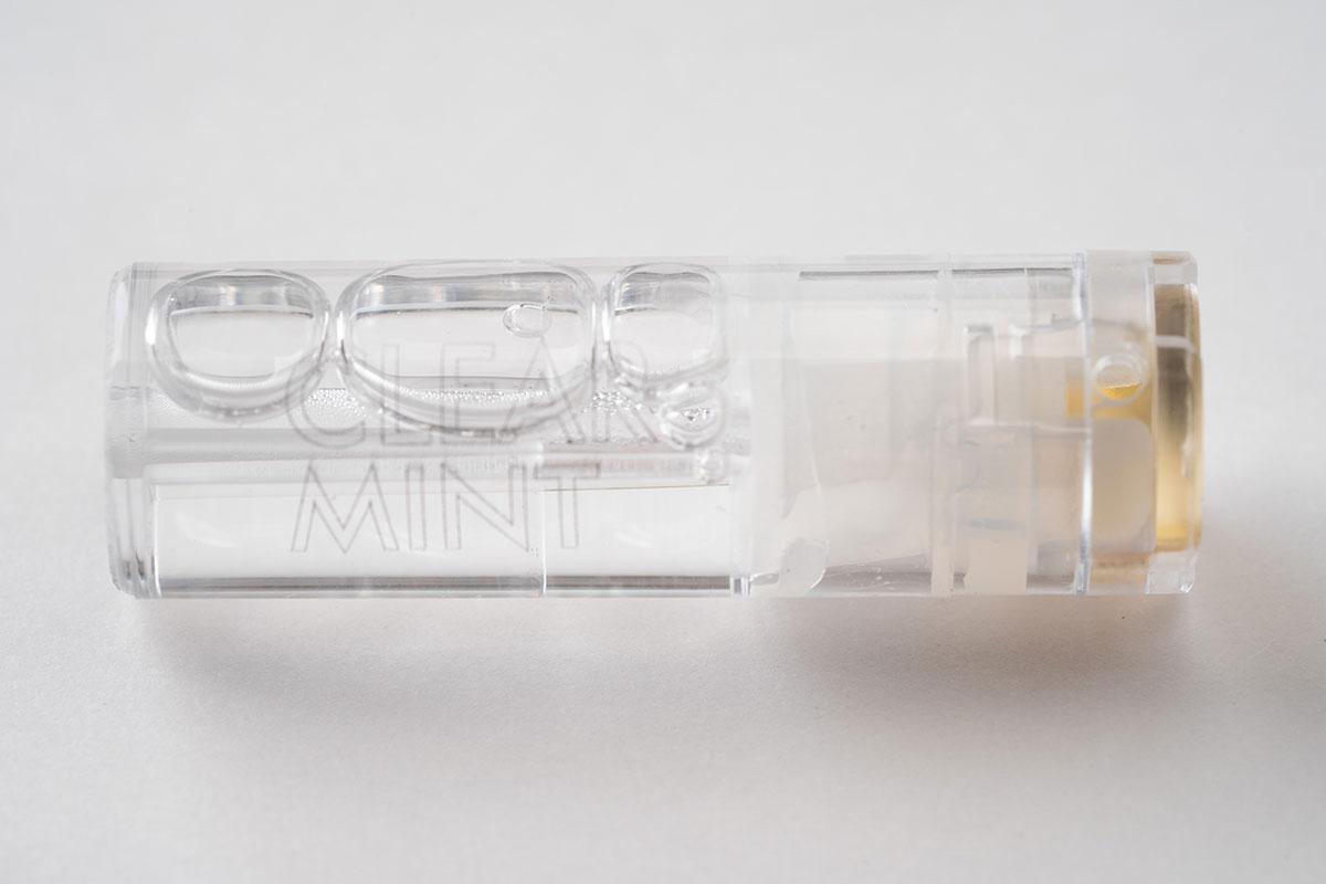プルームテックプラスのカートリッジは詰め替え可能!詳細な方法をお教えします!