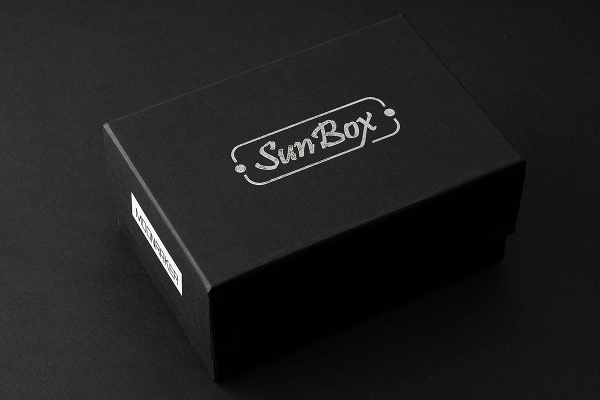 【SUNBOX MOONRAKER+ レビュー】サンボックス ムーンレイカー・プラス