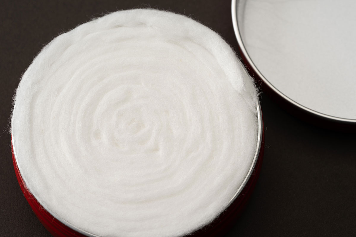 【VAPEHACK Cotton Can Edition レビュー】ペイプハック コットン カンエディション