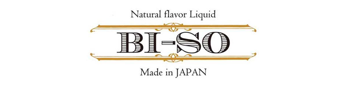 BI-SOロゴ