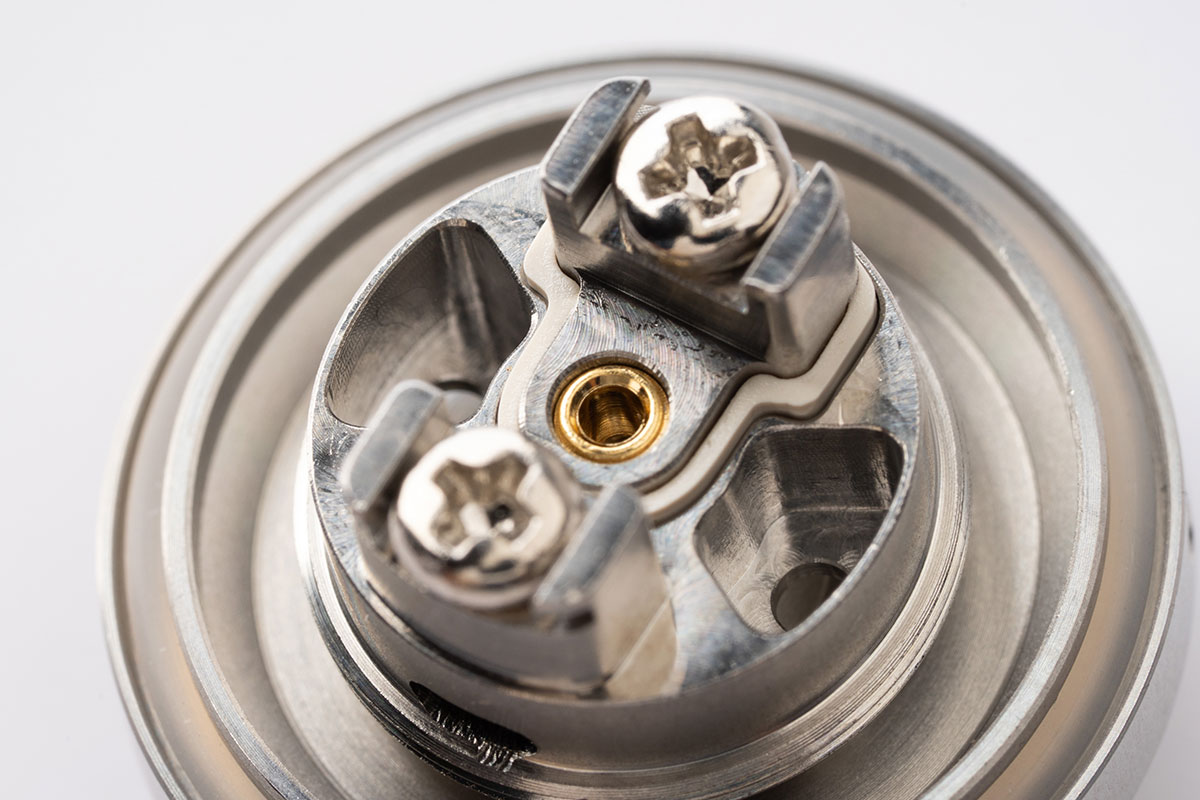 OBS Engine MTL RTA レビュー