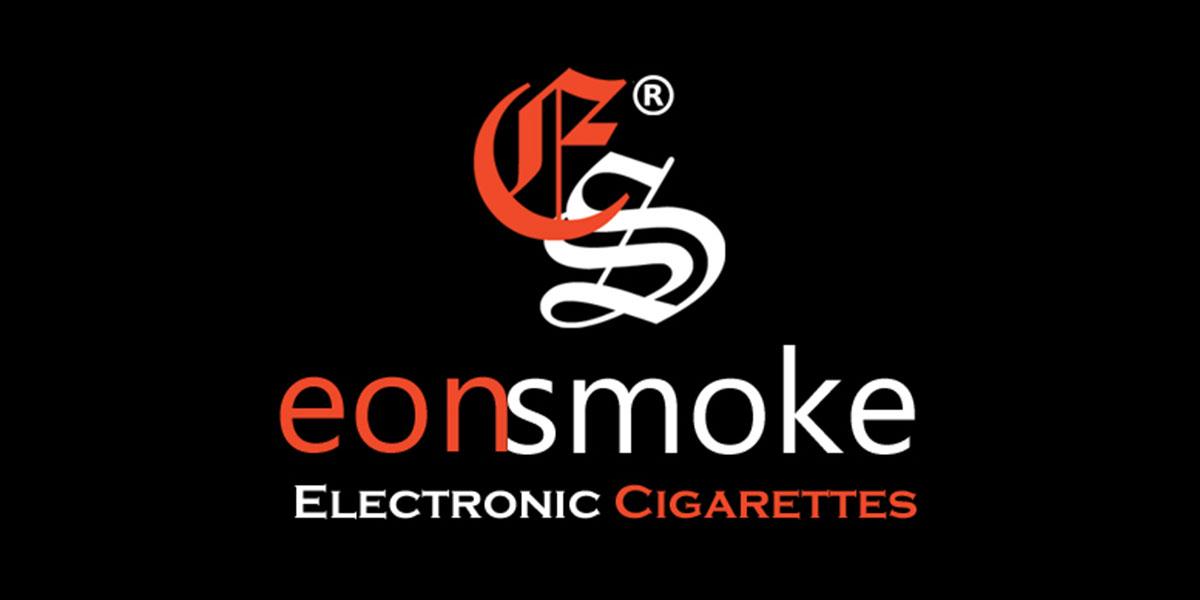 eonsmoke logo
