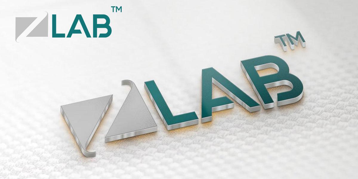 ziip lab logo