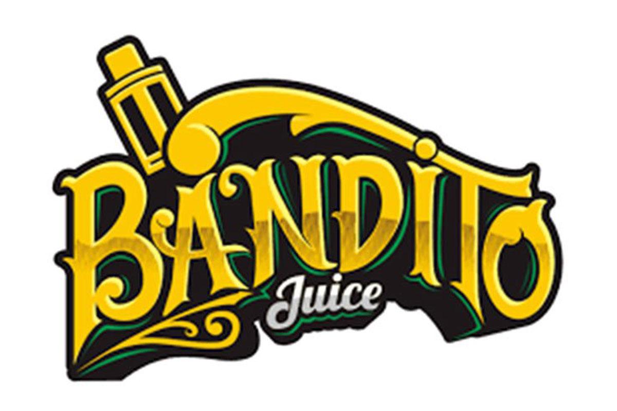 BANDITO Juice