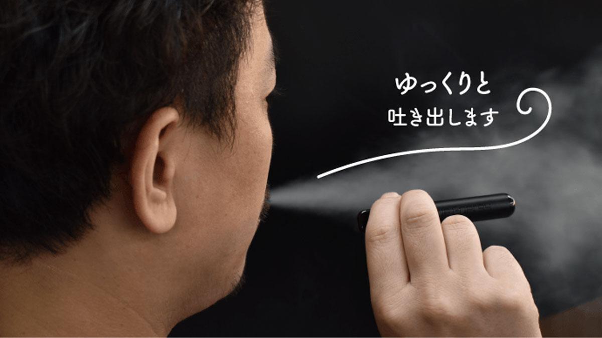 "[PR]マッスルエナジー|カロリー・糖質""0""でカフェイン摂取。筋トレ前の新習慣 !"