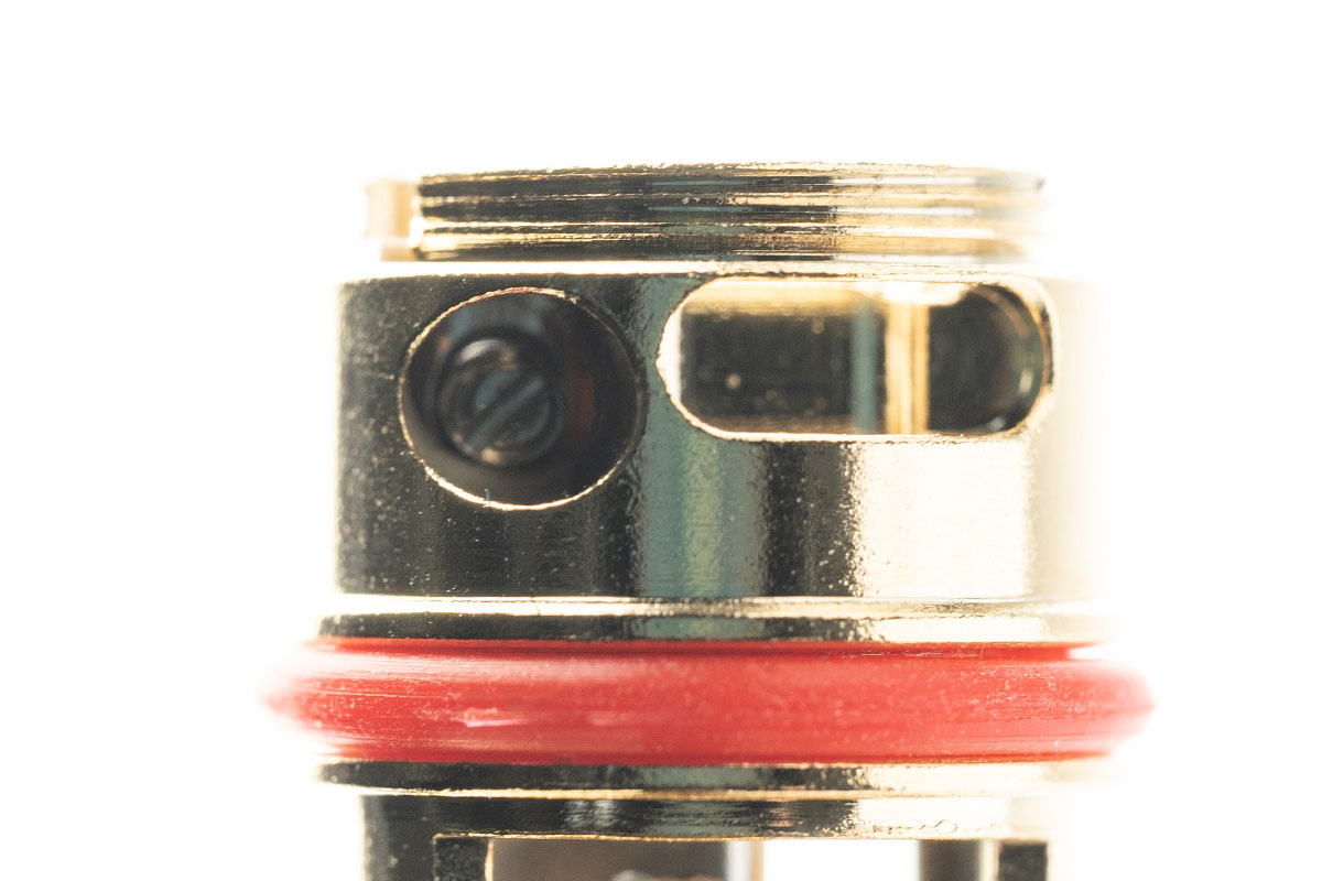 VOOPOO PnP-RBA レビュー|vinchiやnaviで使える純正リビルド対応コイルユニット