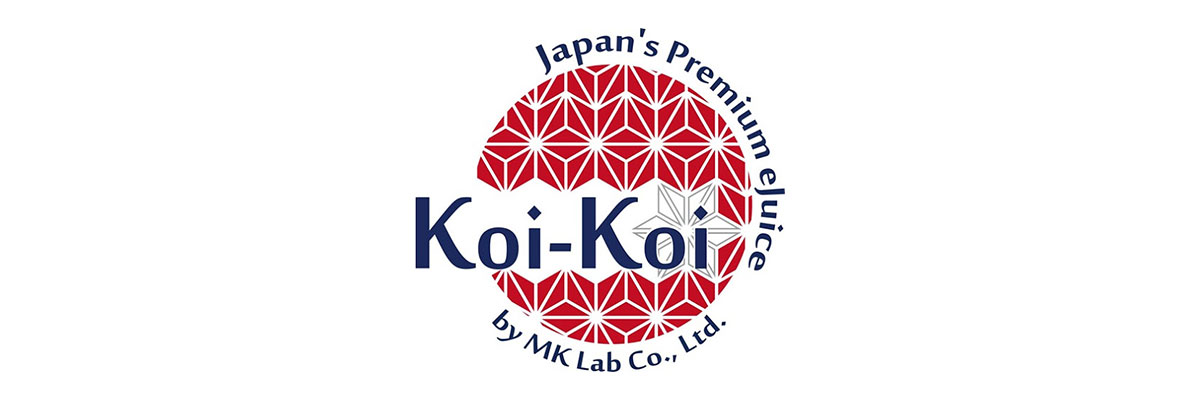 MK Lab Koi-Koi(こいこい)