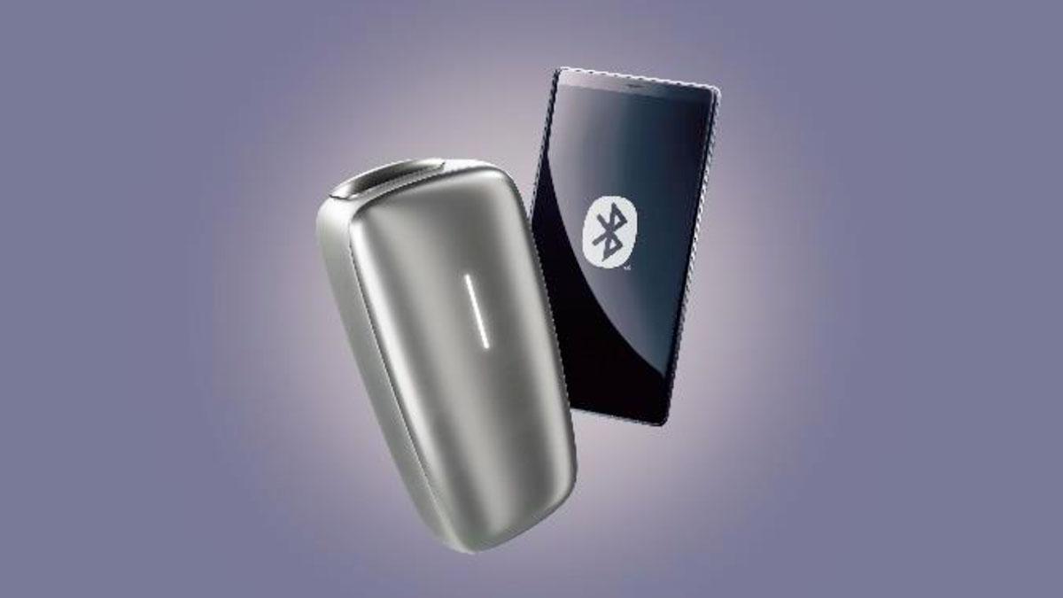Bluetooth機能